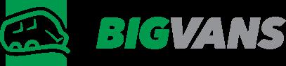 BigVans